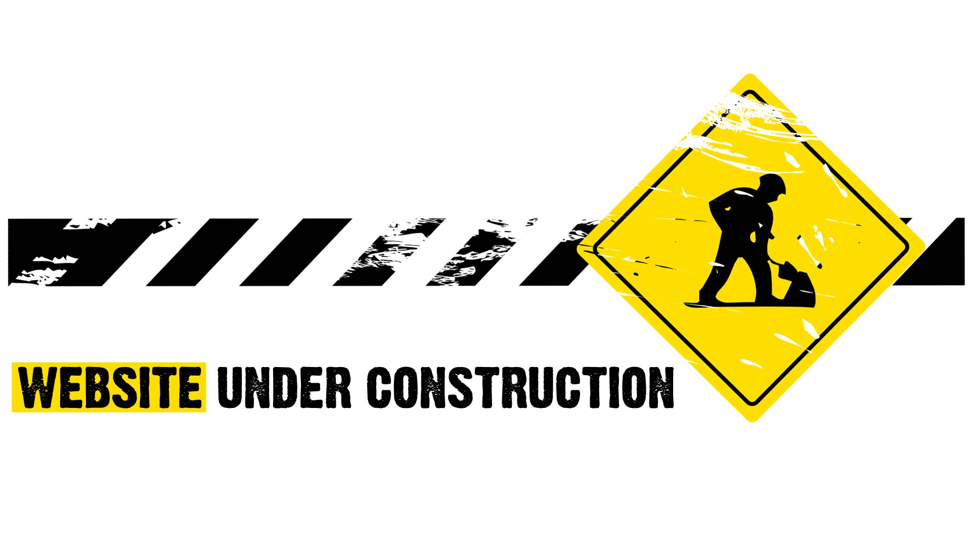 Website Under Construction  Beritaposm. Gps Trackers For Wallets Pay Your Credit Card. Anderson Windows Series 100 Direct Tv Pc App. Devry University Online Programs. Private In Home Tutoring Hosted Phone Numbers. Ally Savings Account Review East Real Estate. Morleys School Furniture Aig Reverse Mortgage. Phd Thesis On Leadership U Verse Order Status. Best Photo Editing Online Sites